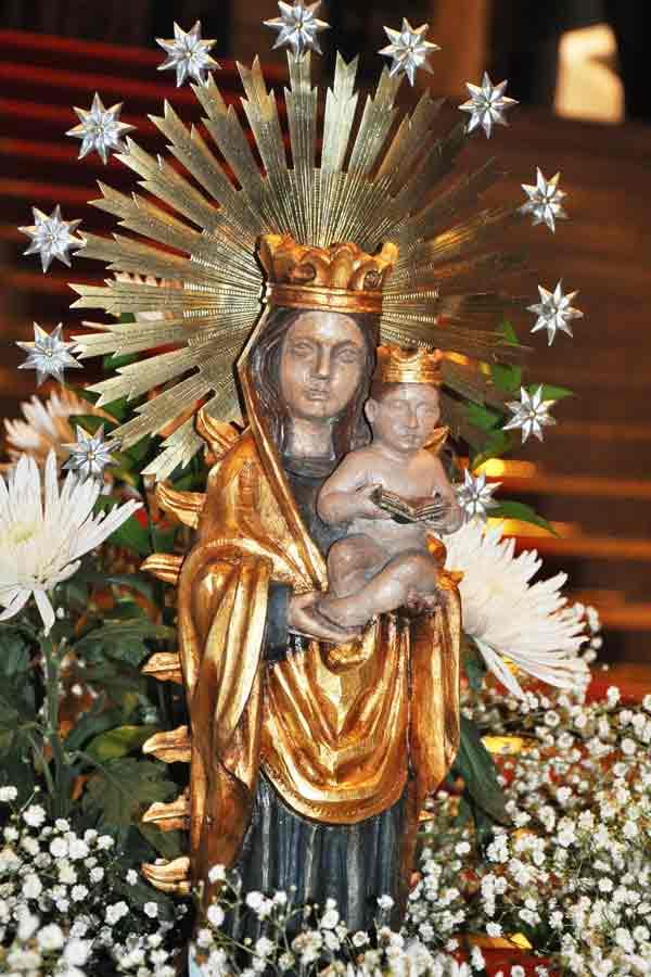 Virgen-de-la-Calle-(Palencia)