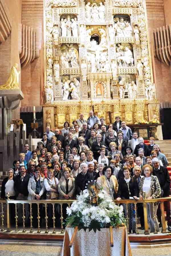 Virgen-de-la-Calle-(Palencia)2