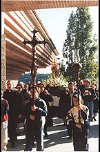 (Cuenca)
