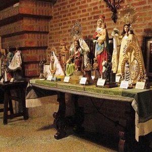 Galeria de Advocaciones Marianas 2