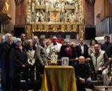 Madonna-della-Misericordia-Savona-Italia-2.jpg