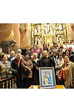 Mater-Ecclesiae-Ciudad-del-Vaticano-en-Torreciudad_1.jpg
