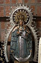 N-S-de-la-Paz-de-Ronda-Malaga-en-Torreciudad.jpg
