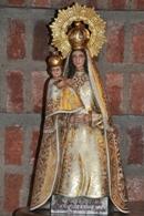 Ntra-Sra-de-la-Muela-Driebes-Guadalajara-1.jpg