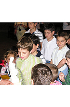 Ntra.-Sra.-Asiento-de-la-Sabiduria-del-colegio-Los-Olmos-Madrid-en-Torreciudad_1.jpg