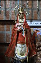 Ntra.-Sra.-de-Candelaria-en-Torreciudad.jpg