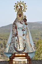 Ntra.-Sra.-de-la-Luz-Patrona-de-Cuenca-en-Torreciudad.jpg