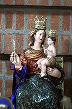 Ntra.-Sra.-de-la-Victoria-de-Melilla-en-Torreciudad.jpg