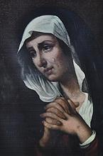 Ntra.Sra de Bzommar.Convento de Ntra.Sra de Monte Libano