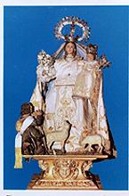 Ntra.Sra_.de-la-Cabeza-Iruecha-Soria-en-Torreciudad.jpg