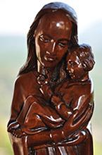 Nuestra Señora de Lourdes Kediri (Indonesia)