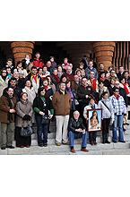 Nuestra-Senora-de-las-Mercedes-Alcala-la-Real-Jaen-en-Torreciudad_1.jpg