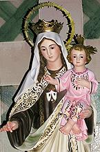 Nuestra-Senora-del-Carmen-Boadilla-del-Monte-Madrid-en-Torreciudad.jpg