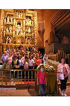 Nuestra-Senora-del-Carmen-Boadilla-del-Monte-Madrid-en-Torreciudad_1.jpg