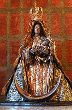 Nuestra-Senora-del-Rosario-Ciudad-de-Guatemala-en-Torreciudad.jpg