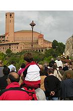 Nuestra-Senora-del-Vinero-El-Grado-Huesca-en-Torreciudad_1.jpg