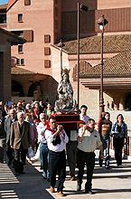Estella (Navarra)