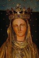 Onze Lieve Vrouw van Het Heilig Hart Sittard (Holanda)