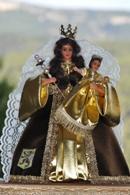Virgen de Flandes