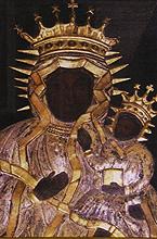 Santa María de la Cacica