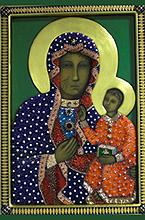 Virgen-de-Czestochowa-en-Torreciudad_1.jpg