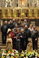 Virgen-de-Gracia-Almoguera-Guadalajara-2.jpg