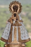 Virgen-de-Guadalupe-Caceres-en-Torreciudad.jpg