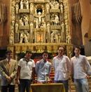 Virgen-de-Guadalupe-Caceres-en-Torreciudad_1.jpg