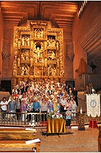 Virgen-de-Rodanas-Epila-Zaragoza-en-Torreciudad_1.jpg