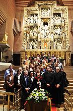 Virgen-de-Sopetran-Jarandilla-de-la-Vera-Caceres-en-Torreciudad_1.jpg