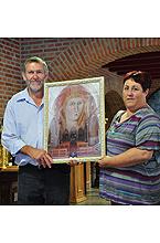 Virgen-de-Tobed-en-Torreciudad_1.jpg