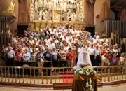 Virgen-de-la-Alegria-Monzon-2.jpg