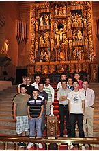 Virgen-de-la-Barca-Muxia-La-Coruna-en-Torreciudad_1.jpg