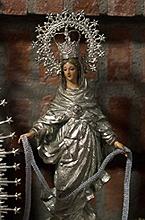 Virgen-de-la-Cinta-de-Tortosa-Tarragona-en-Torreciudad.jpg