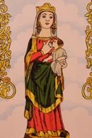 Virgen-de-la-Leche-Torres-Torres.jpg