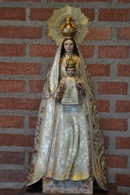 Virgen-de-la-Paz-Mazuecos-Guadalajara-1.jpg