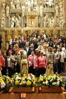 Virgen-de-la-Paz-Mazuecos-Guadalajara-2.jpg