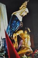 Virgen-de-la-Piedad.jpg