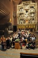 Virgen-de-la-piedad-la-almunia-de-san-juan-huesca-2.jpg