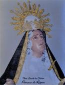 Virgen-de-los-Dolores-Riopar-Albacete.jpg