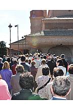 Virgen-de-los-Ojos-Grandes-Lugo-en-Torreciudad_1.jpg