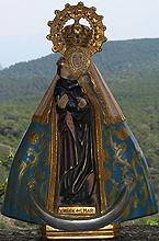 Virgen-del-Mar-Almeria-en-Torreciudad.jpg