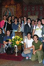 Virgen-del-Mar-Almeria-en-Torreciudad_1.jpg
