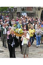 Virgen-del-Romeral-Binefar-Huesca-en-Torreciudad_1.jpg