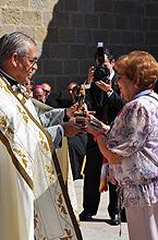 Virgen-del-Rosario-La-Coruna-en-Torreciudad_1.jpg