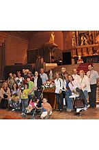 Virgen-del-Rosario-de-San-Nicolas-Argentina-en-Torreciudad_1.jpg