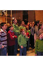 Virgen-del-colegio-Las-Tablas-Madrid-en-Torreciudad_1.jpg