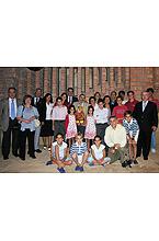 Virgen-del-colegio-Tajamar-Madrid-en-Torreciudad_1.jpg