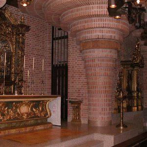 galeria-capilla-4