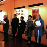 Exposición histórica